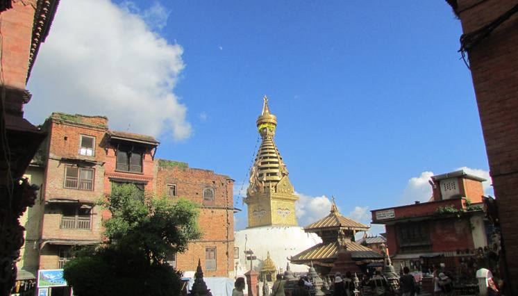 10 Hindu Temples in Nepal you must Visit