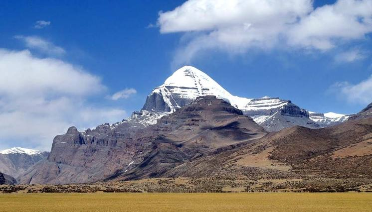 3 Routes for Kailash Tour via Nepal 2018