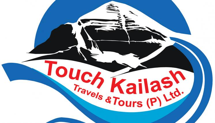 Touch Kailash Travels and Tours