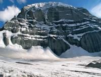 Kailash Charan Sparsa hike from Derapuk