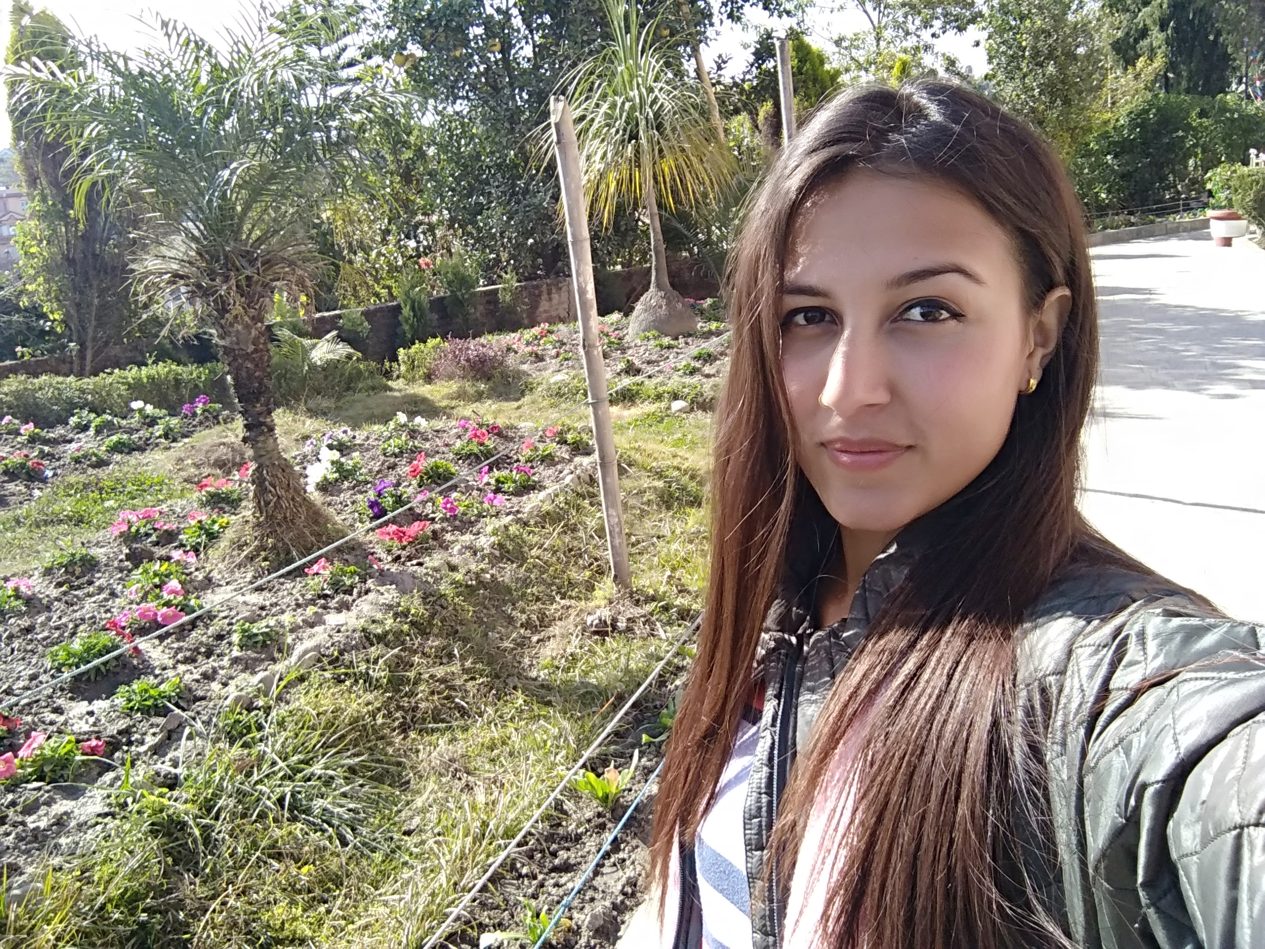 Archana Adhikari